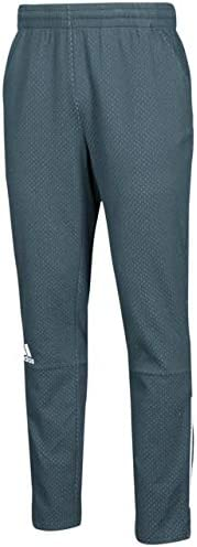 Team Squad Pants メンズ ズボン [並行輸入品]