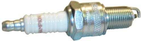 kerosene heater spark - 9