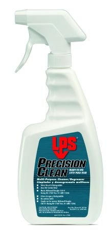 Precision Clean Multi-Purpose Cleaner Degreaser - 28 oz. Trigger Sprayer