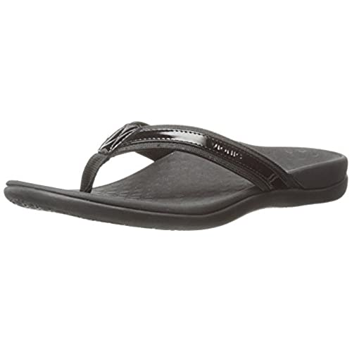 Popular Good Shoes For Plantar Fasciitis And Heel Spur Pain | Plantar Fasciitis Sandals And Foot Pain