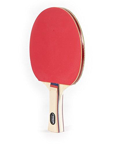 STIGA Aspire Table Tennis Racket product image