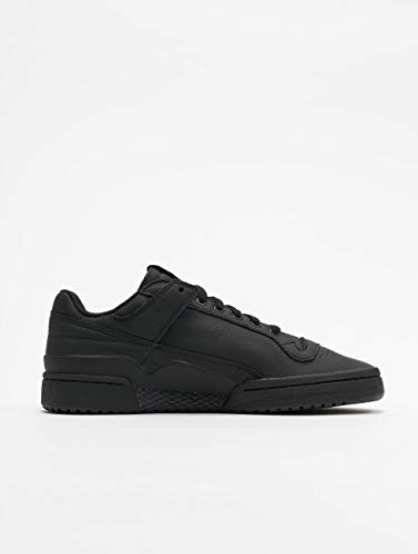 half off 223a5 425af adidas Originals Homme ChaussuresBaskets Forum Lo Decon Amazon.fr Sports  et Loisirs