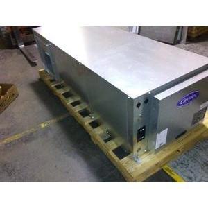 carrier heat pump 3 ton - 9