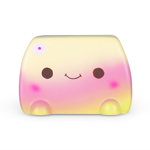Squishy-Toys-Tofu-Slow-Rising-Scented-Squeeze-Toys-Stress-Relief-Toys-Super-Soft-Kawaii-Decoration