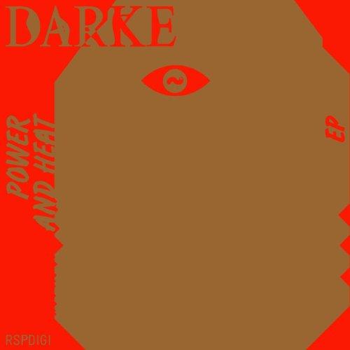 darke heat - 4