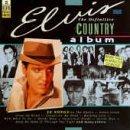 Elvis Presley - The Definitive Country Album By Elvis Presley - Zortam Music