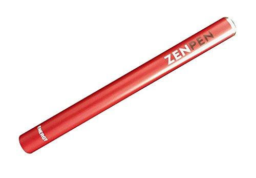 vapor blends pen - 6