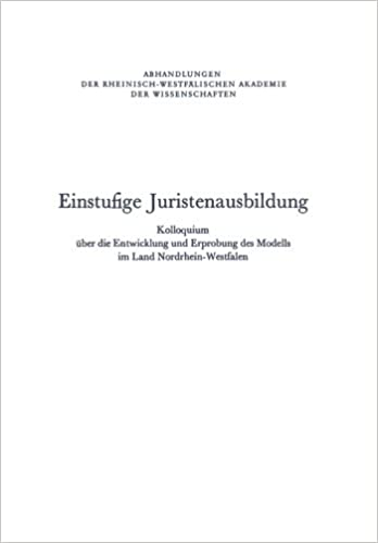 German 10 - ThinEbook E-books