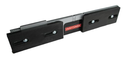 - Craftsman 315265030 Router Table Replacement Fence Assembly # 310695005