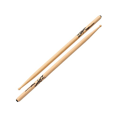 Zildjian-Trigger-Wood-Anti-Vibe-Drumsticks