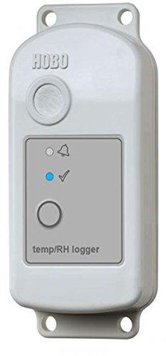 HOBO by Onset MX2301 Temperature Data Logger