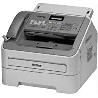 BROTHER INTERNATIONAL COR COMPACT LASER ALL-IN-ONE
