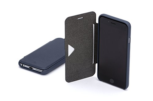Bellroy Leather iPhone Phone Wallet
