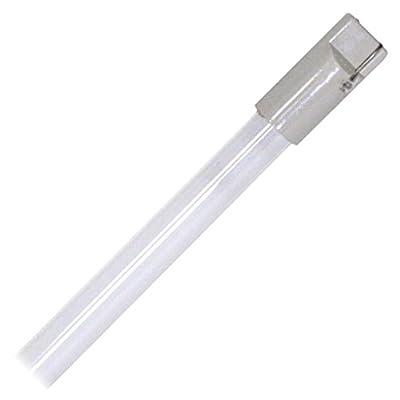 Bulbrite 13W, 20.6in T2 Warm White Mini Fluorescent Tube