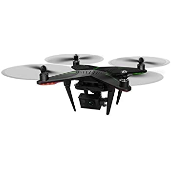 XIRO Xplorer for GoPro Aerial UAV Drone Quadcopter with 3 Axis Gimbal -- G Version