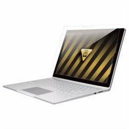 【まとめ 5セット】 BUFFALO バッファロー Surface Book専用 耐衝撃フィルム 高光沢タイプ BSTPSFBFASG   B07KNTDK79