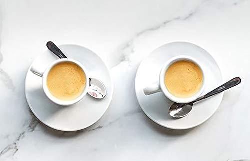 Lavazza Gran Filtro Single-Serve Coffee Pods, Dark Roast (Pack of 1,000) by Lavazza (Image #3)