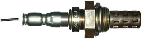 Delphi ES10966 Oxygen Sensor