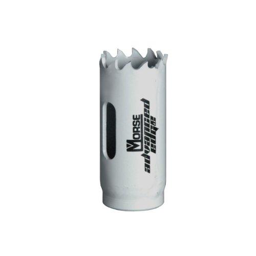 MK Morse MK105 Advanced Edge Bi-Metal Hole Saw, 16mm