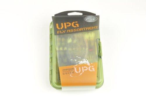Umpqua UPG Ultimate Trout Selection
