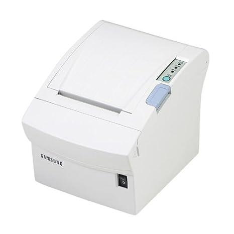 Bixolon SRP-350 inmpresora de Cinta 96 x 180 dpi - Impresora de ...