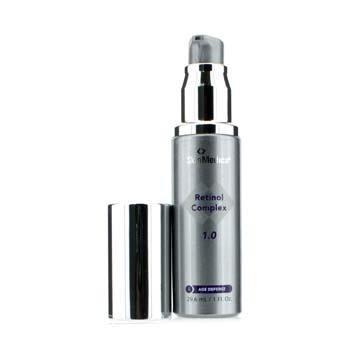 Skin Medica Age Defense Retinol Complex 1.0 , 1 Fluid Ounce