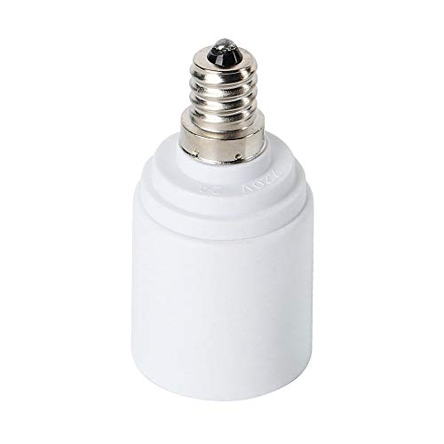 Convert Light Socket To Led in US - 3