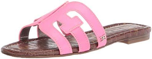 Sam Edelman Women's Bay Slides