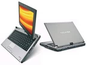 Toshiba Portege M780-S7231 12.1-Inch Laptop (2.6 GHZ Intel Core i5-560M Processor, 3GB DDR3, 250GB HDD, Windows 7 Professional) Titanium Silver