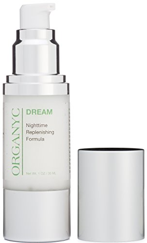 organyc-anti-aging-night-cream-moisturizer-with-peptides-and-retinol-reduces-wrinkles-firms-lifts-sm