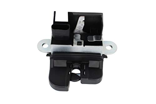NewYall Rear Trunk Bootlid Liftgate Tailgate Lock Latch Actuator ()