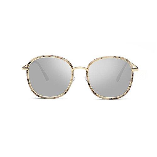 Deporte Alta Vidrios De Color Gafas Gafas Moda De Definición 3 De 6 Polarizados YQQ UV Retro Conducción De Anti Gafas sol De Espejo de Sol Conducción Gafas wHSxaPqZ