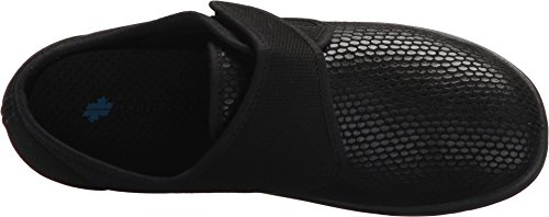 Sabrina Black Foamtreads Womens Black Foamtreads Womens Sabrina Womens Foamtreads Sabrina tgz5w