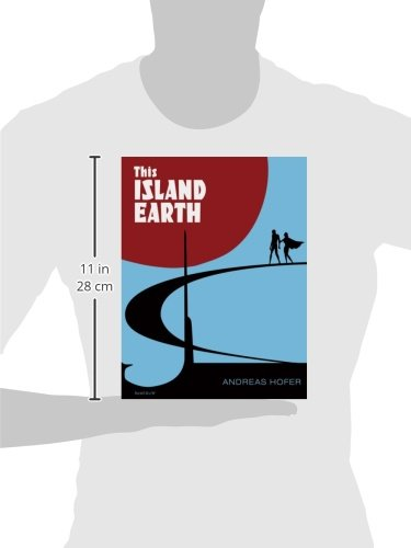 Andreas Hofer: This Island Earth