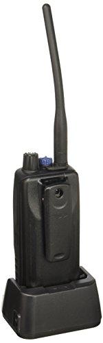 Standard Horizon HX400IS Intrinsically Safe Handheld VHF Radio by Standard Horizon (Image #1)