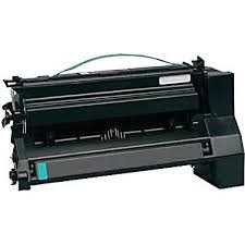 C750 Series - Lexmark 10B032Y, 10B031Y, 10B042Y YELLOW C750, 750dn, 750dnTR, 750dtn, 750fn, 750in, 750n; X750e Series Compatible Lexmark Toner Cartridge by Ink Now!