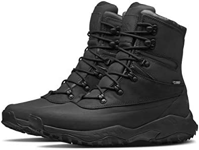 The North Face Men's Thermoball Lifty II Insulated Boot
