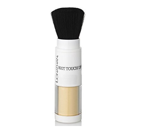 Jonathan Product Root Touch-Up-Blonde by JONATHAN Product
