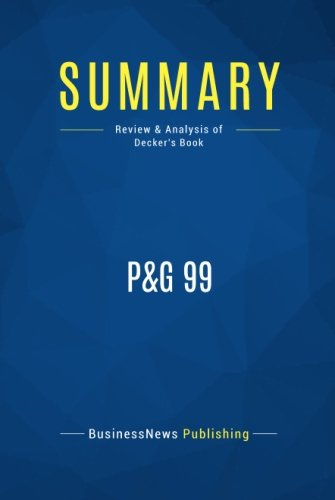 summary-pg-99-review-and-analysis-of-deckers-book