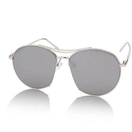mismo Gafas colores QQB transparentes sol la personalidad A sol Color gafas Gafas de Gafas de B sol de Gafas el sol de de con párrafo de Gafas rqvXqZTx