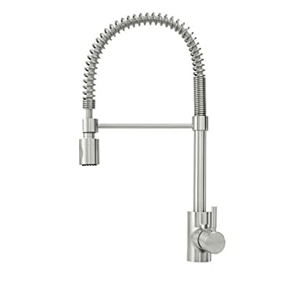 added releases press down to pull antioch kitchen faucet danze c room line faucets