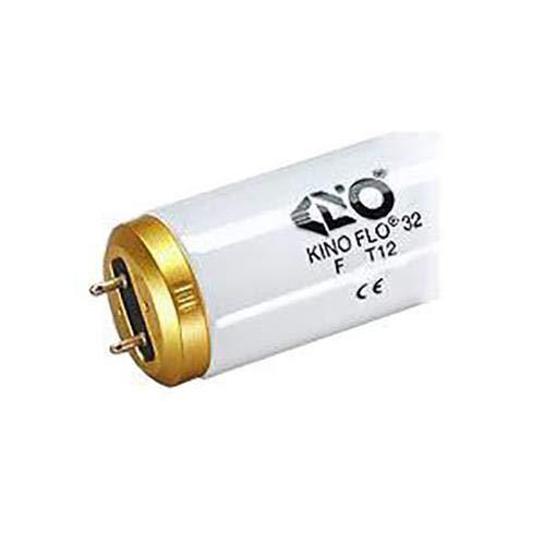 - Kino Flo 2' Kino 800ma KF32 SFC True Match Fluorescent Lamp, 1640 Lumen, 6 Lamps