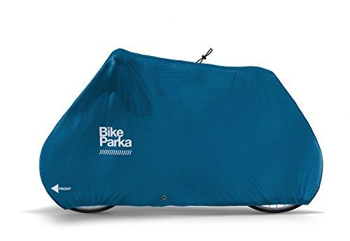 Protection V STASH Housse de BikeParka wqApCxntg