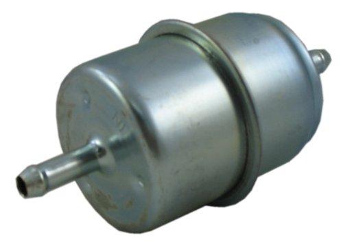 - Pentius PFB21124M UltraFLOW Fuel Filter