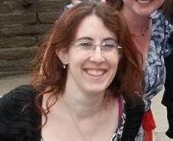 Julia Lee Dean
