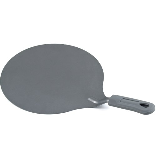 Fox Run Cake Lifter with Silicone Handle