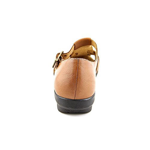 ARRAY Aruba Womens Slip on Tan krxQy3FbeR