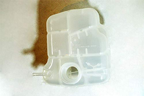 13370133 : GENUINE RADIATOR EXPANSION/HEADER TANK - NEW from LSC: