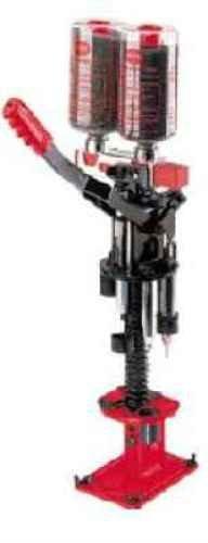 Shotgun Hunting 410 - Mec Loader 600jr Mkv .410 3'' 1116 -set Up For