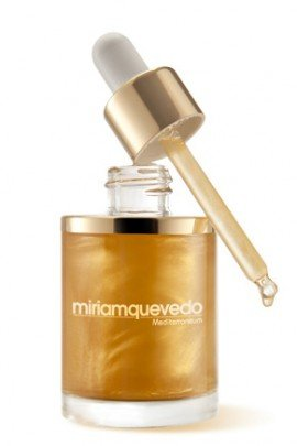MQ The Sublime Gold Oil 1.7 fl oz (Spec Order) by Miriam Quevedo